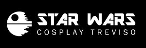 Star Wars Cosplay Treviso Logo